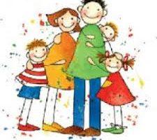 czy jestesmy dobrymi rodzicami – artykuł