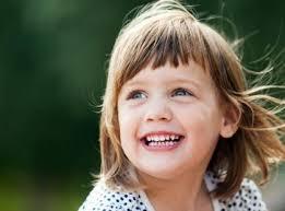 jak dbać o odporność psychiczną dziecka