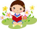 dziecko w świecie bajek – warto czytać