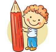 Post o Samodzielności – Co powinien umieć przedszkolak