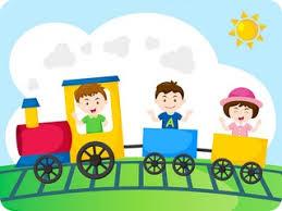 Jak postępować z dzieckiem z nadpobudliwością