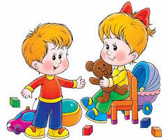 Jak wytłumaczyć dziecku ze słowa mogą ranić