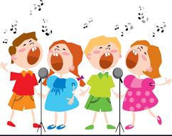nasze ulubione piosenki po angielsku, luty-marzec 2021
